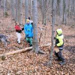 familienspass-winterwunderwald