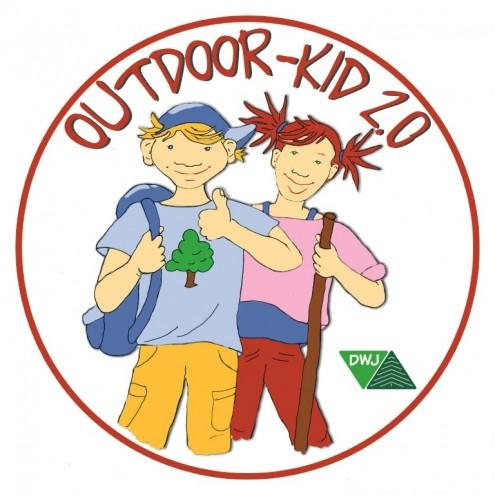 1 SP_Outdoor-Kids_Outdoor Kid Abzeichen 2_CMYK