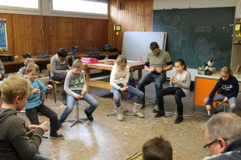Schnitz-Workshop-Essingen_12032016-2b