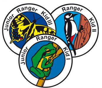 bild-junior-ranger-3-abzeichen