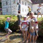 170528_bachwanderung-tomerdingen-2